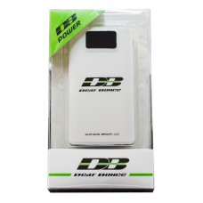 Power Bank DB-PB 100